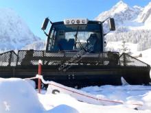 ciągnik rolniczy nc Leitwolf Pistenbully/Snowgroomer