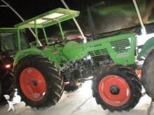 tractor agrícola Deutz-Fahr Deutz-Fahr D6806
