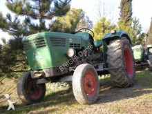Deutz-Fahr D4506 farm tractor