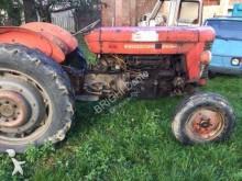 Zemědělský traktor Massey Ferguson Massey Ferguson m65mark2 4 cilindri použitý