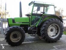 Tracteur agricole Deutz-Fahr N.2 DX.4.50 dt 4 RM occasion