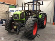 Tracteur agricole Renault 735 / 710 RZ occasion