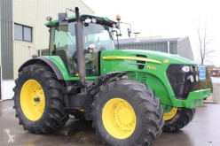 tracteur agricole John Deere 7930 AP