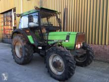 tractor agrícola Deutz 4.20 SE