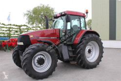 Tractor agricol Case IH MX170 second-hand