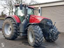 Mezőgazdasági traktor Case IH Optum 300 CVX használt
