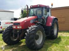 Case IH CS 130 A BAVARIA zemědělský traktor použitý