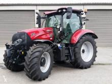 tractor agrícola Case IH Maxxum 145 CVX 175 Jahre Jubiläumsedition