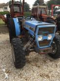trattore agricolo Landini 8550 dt