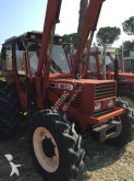 trattore agricolo Fiatagri 80.90dt