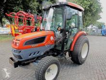 Kioti EX 50 Creeper farm tractor