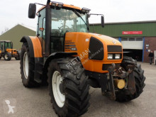 tracteur agricole Renault Ares 630