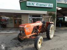 tractor agrícola Renault R88