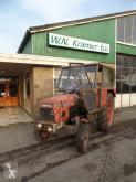 Ciągnik rolniczy Zetor 4911 używany