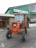Tracteur agricole Renault 651 occasion