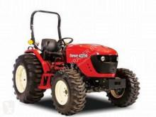 tracteur agricole Branson Smalspoor tractoren Branson Nieuw!