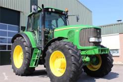 Селскостопански трактор John Deere 6820 AQ втора употреба