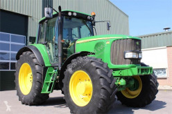 tracteur agricole John Deere 6820 AQ