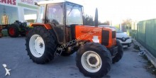 tractor agricol Renault 90-34