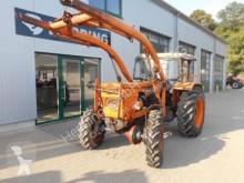 tracteur agricole Fiat 650-1DT