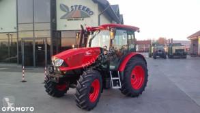 Zetor farm tractor Proxima CL 90