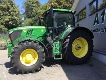 tractor agrícola John Deere 6195R MY18