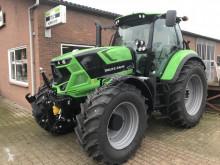 tracteur agricole Deutz-Fahr Agrotron 6185 RC-Shift