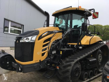 Tracteur agricole Challenger MT 775 E-Serie neuf