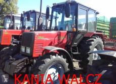 tracteur agricole Belarus 952.2 MN, 1S