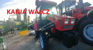 tractor agrícola Belarus 320.5