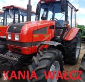 tracteur agricole Belarus 1221.3