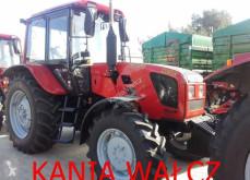 tracteur agricole Belarus 1025.3
