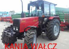 tracteur agricole Belarus 920.2 MN