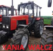 tracteur agricole Belarus 1221.2