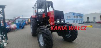 tracteur agricole Belarus 820 MS