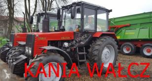 tracteur agricole Belarus 1025.2