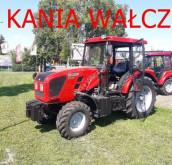 Belarus 921.3 MK, MN farm tractor