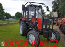 tracteur agricole Belarus 820