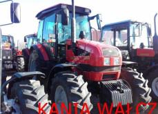 tracteur agricole Belarus 1523.3
