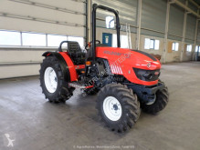 Tracteur agricole Goldoni RONIN 50 occasion