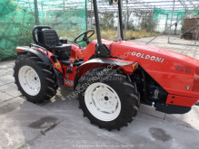 tracteur agricole Goldoni MAXTER 60SN