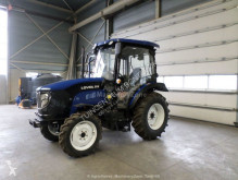 Tracteur agricole Lovol TB504C occasion
