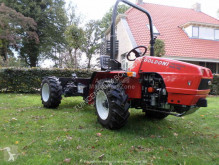 Tracteur agricole Goldoni TRANSCAR 33RS occasion