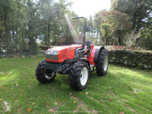 Tracteur agricole Goldoni 90 occasion