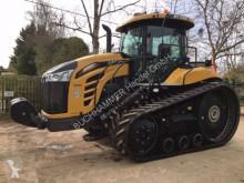 tractor agrícola Challenger MT 755 E-Serie