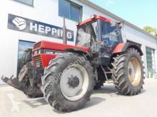 tracteur agricole Case IH 1056 XLA