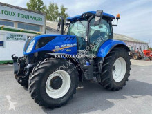 New Holland T7.190 RC