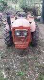 tracteur agricole Carraro 35 cv