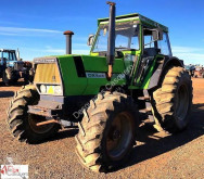Tractor agricol Deutz-Fahr DX650 second-hand