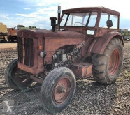 tracteur agricole Barreiros 545